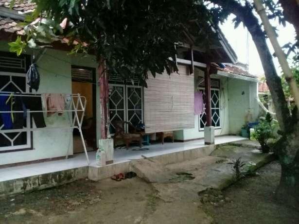 C097 Dijual Rumah Di Ciranjang Desa Nanggala Mekar
