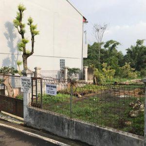 Jual Rumah di Cianjur