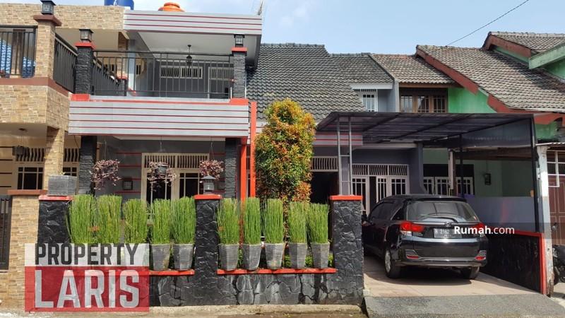 C674 Rumah Full Furnished Di Cianjur | Situs Terlengkap ...