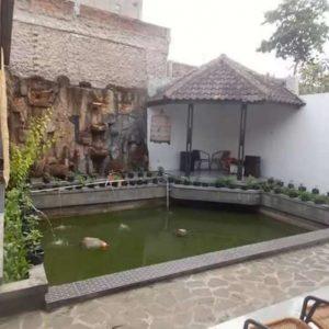 Jual Rumah di Cianjur, Situs Terlengkap Jual Beli Properti Khusus Wilayah Cianjur