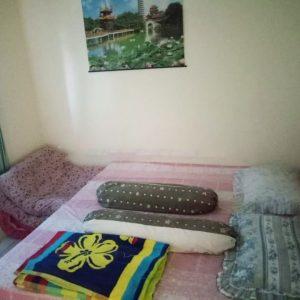 , Jual Rumah di Cianjur, Situs Terlengkap Jual Beli Properti Khusus Wilayah Cianjur